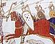 Conquête normande de l'Angleterre