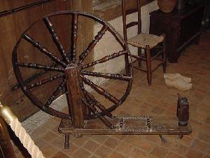 rouet