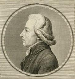 L'abbé Sieyès