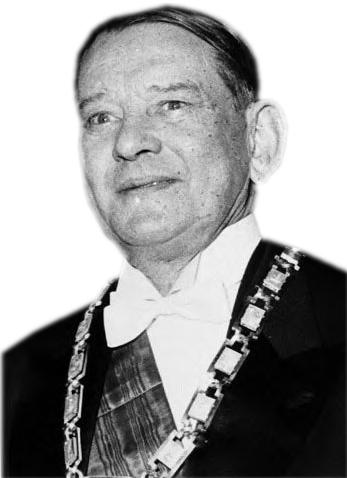 René Coty président