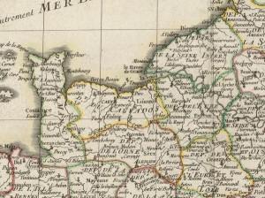 carte_départements_français