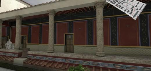 vieux_romaine_villa3d