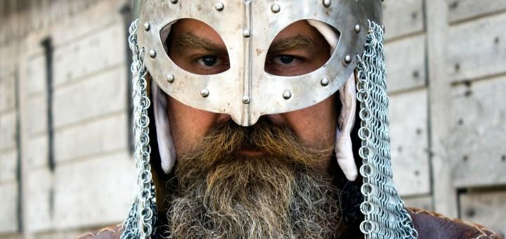 viking_figurant