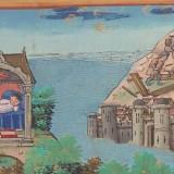 Enluminure